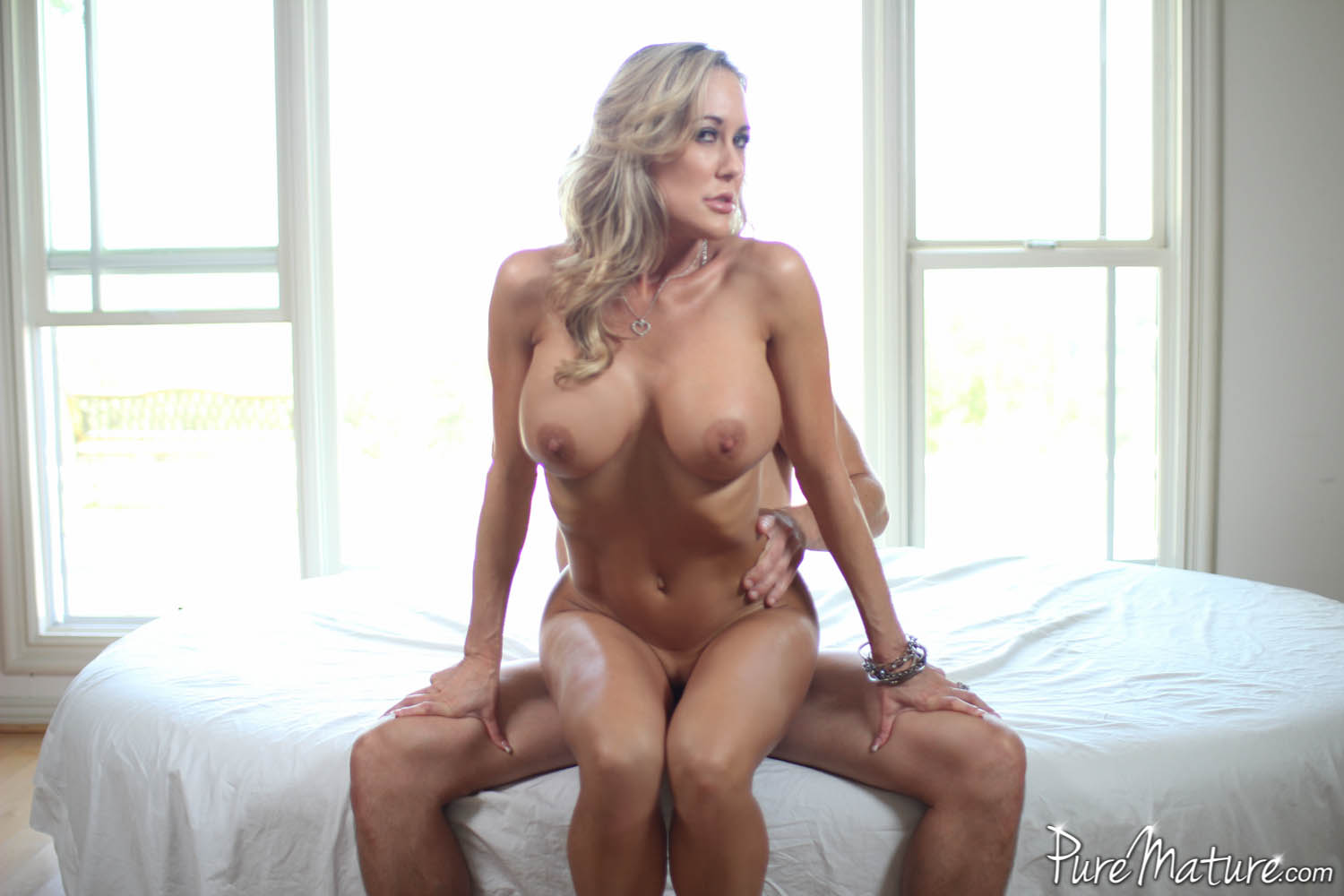consider, that latina riding cock to orgasm alone! Rather valuable