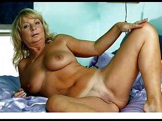 world biggest naked vigina hottest sex videos search watch ...