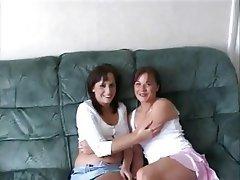 Threesome cheerleader tube search videos