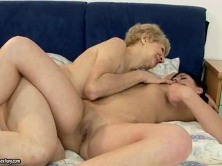 Pics free sex granny Maturenl Pics