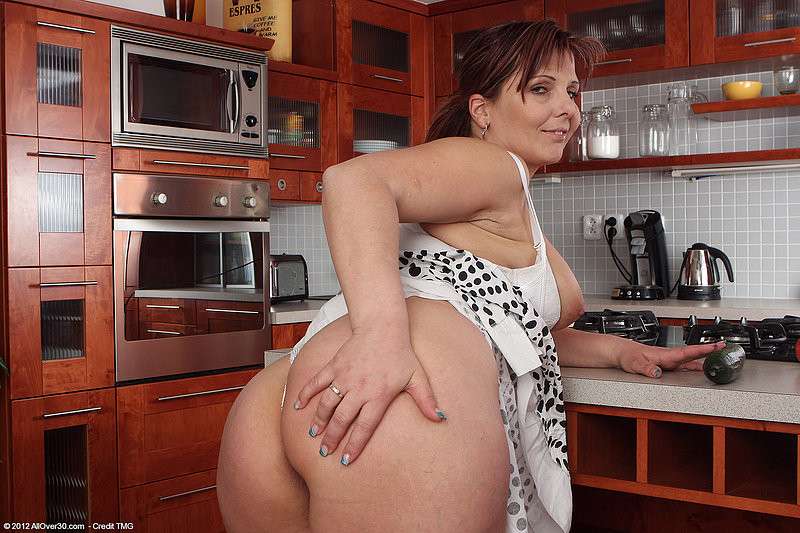 mature fuck gorgeous mature women with best sex experience porn pic xxx