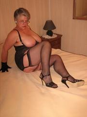 mature girdle goddess united years ago pics youx