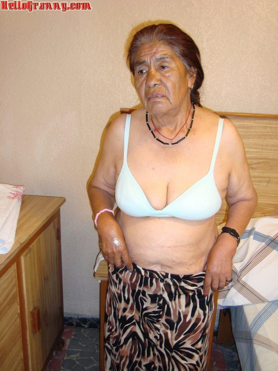 mature latina granny indian granny porn indian granny pics daily free gallery latina granny