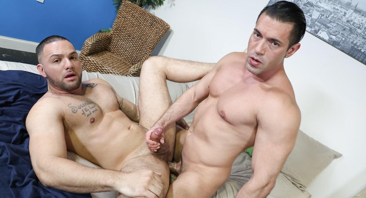 Nude men mature Mature Sex