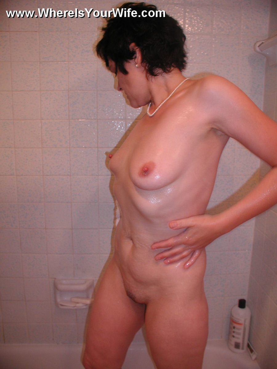 mature mother shower mature mom shower mature mom shower russian mature shower russian mature
