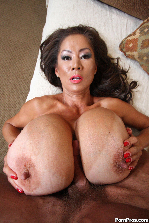 Massive Mature Tits Tumblr Megapornx Com