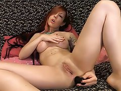 Remarkable phrase redhead anal mature amateur this excellent phrase