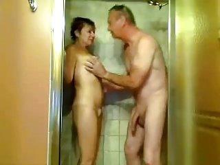 Aloha video porn