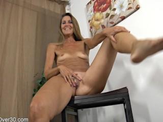 mature small tits porn videos