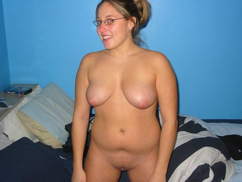 mature women with saggy tits movies and pictures