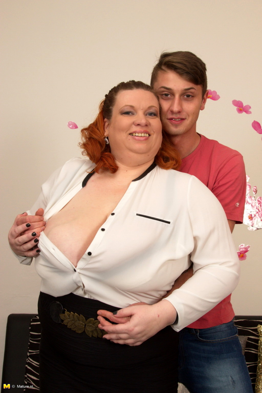 maturenl model dawn mom and son gallery yes porn pics xxx