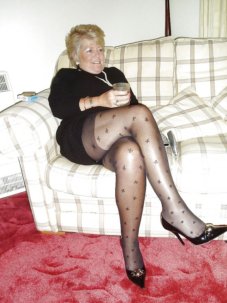 Norwegian Granny Facial Porn granny free porn tube yummy grannies get their wrinkled
