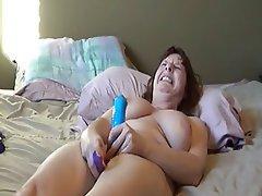 Mature Orgasm Pics Megapornx Com