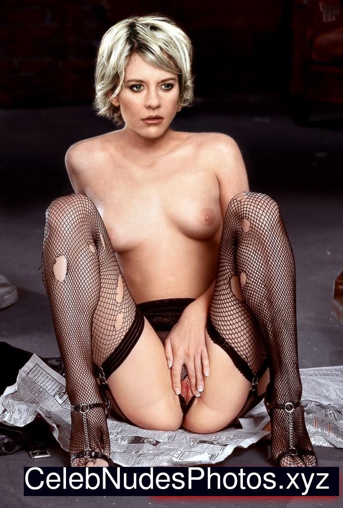meg ryan nude celebs celeb nudes photos