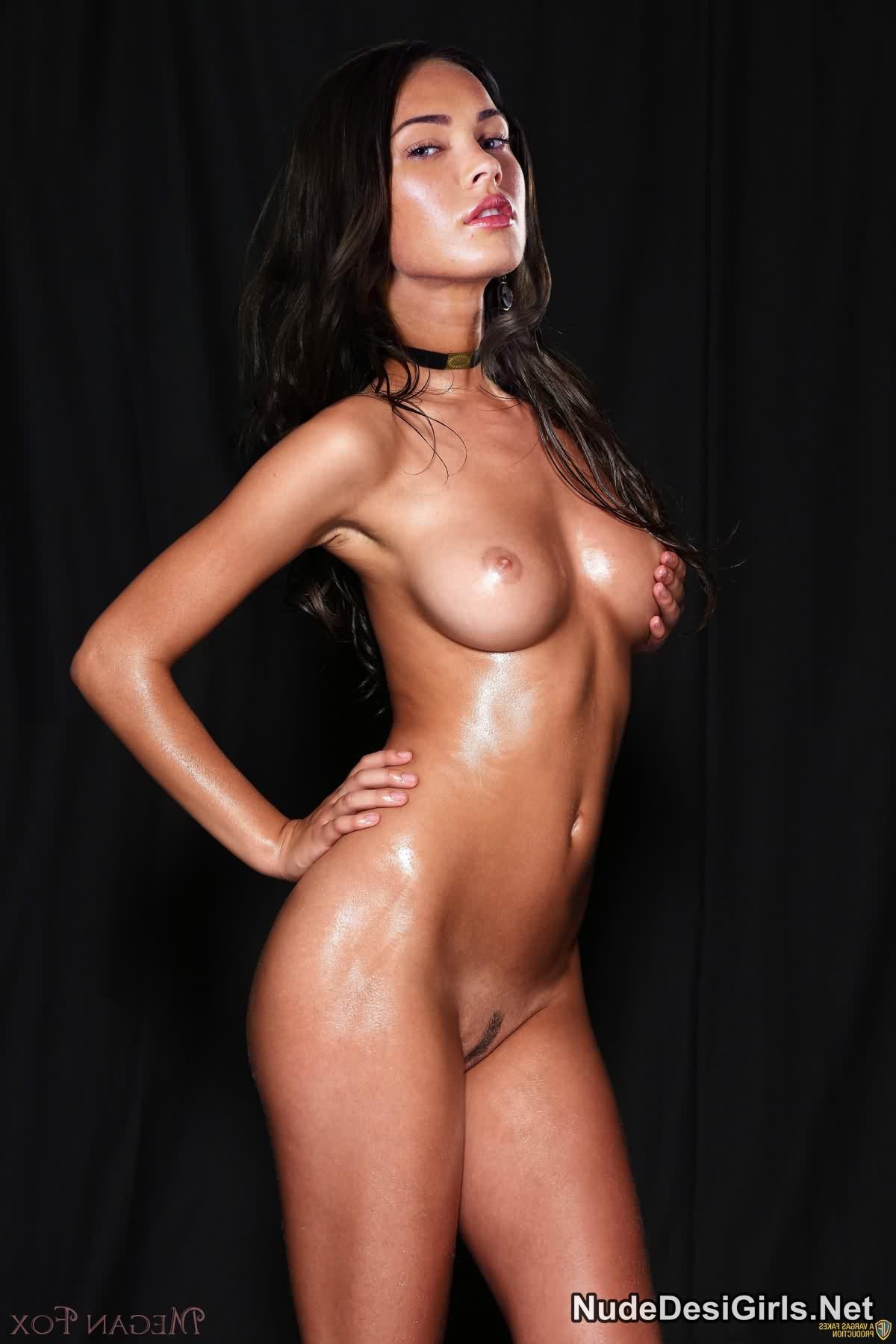 Jorja Fox Nude Pics Megapornxcom