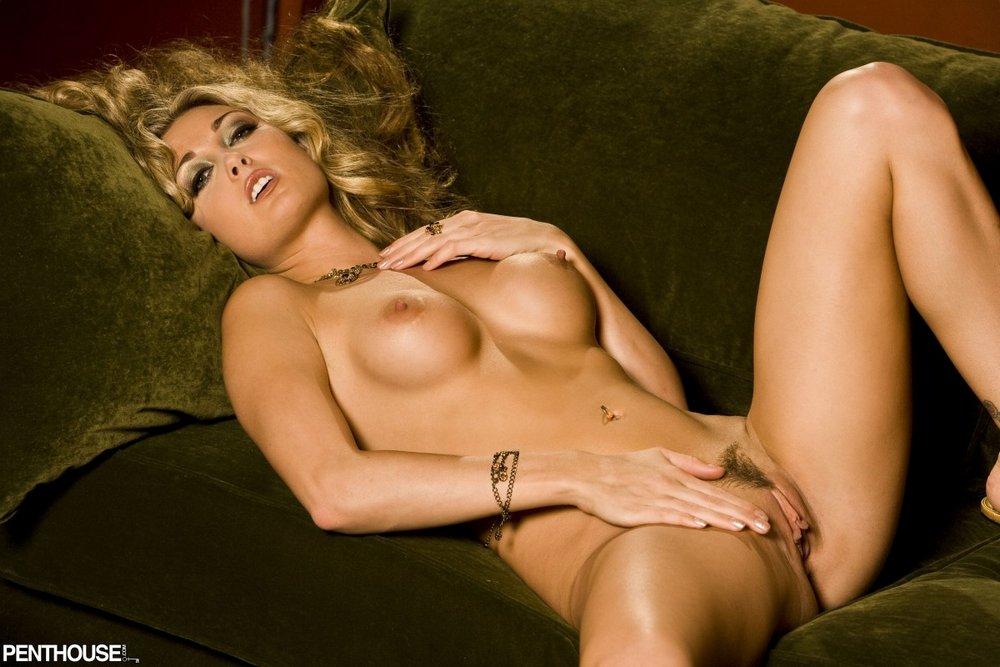 Nackt  Melissa Wolf Melissa Wolf,