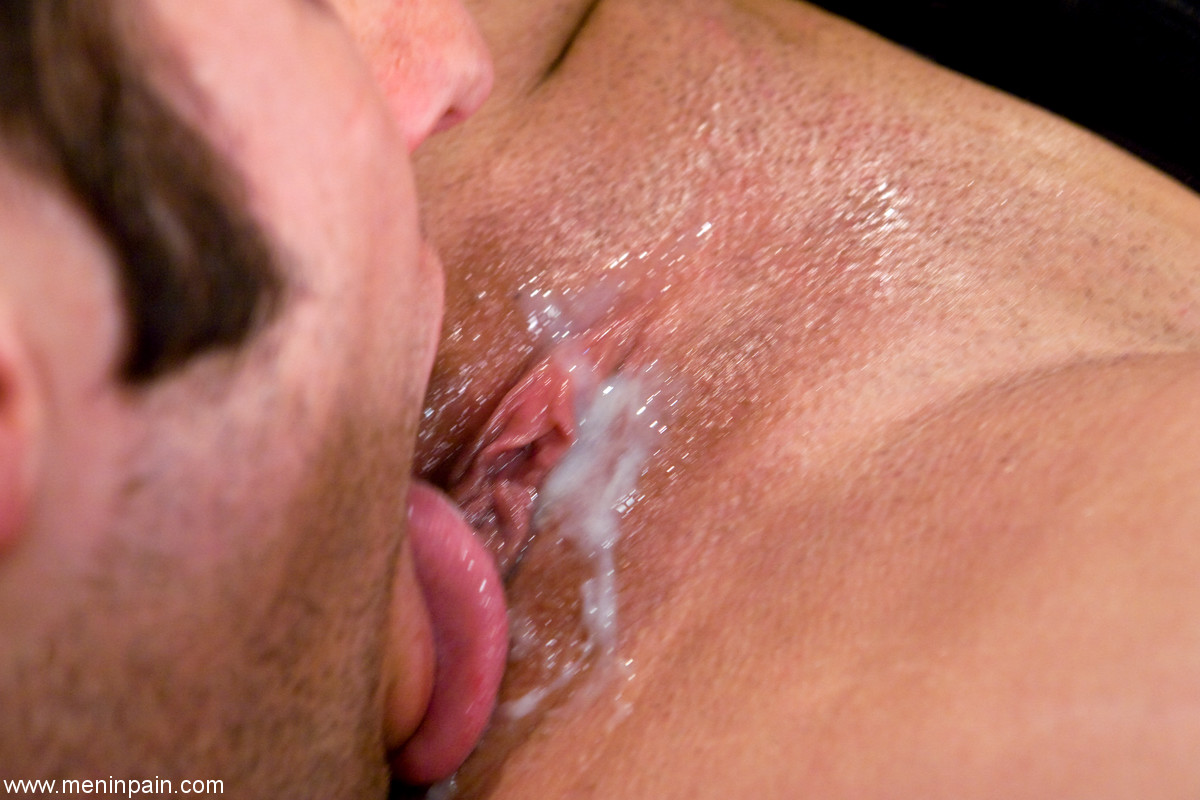 Eating Creampie From Pussy - xxx girl eating food xxx - MegaPornX