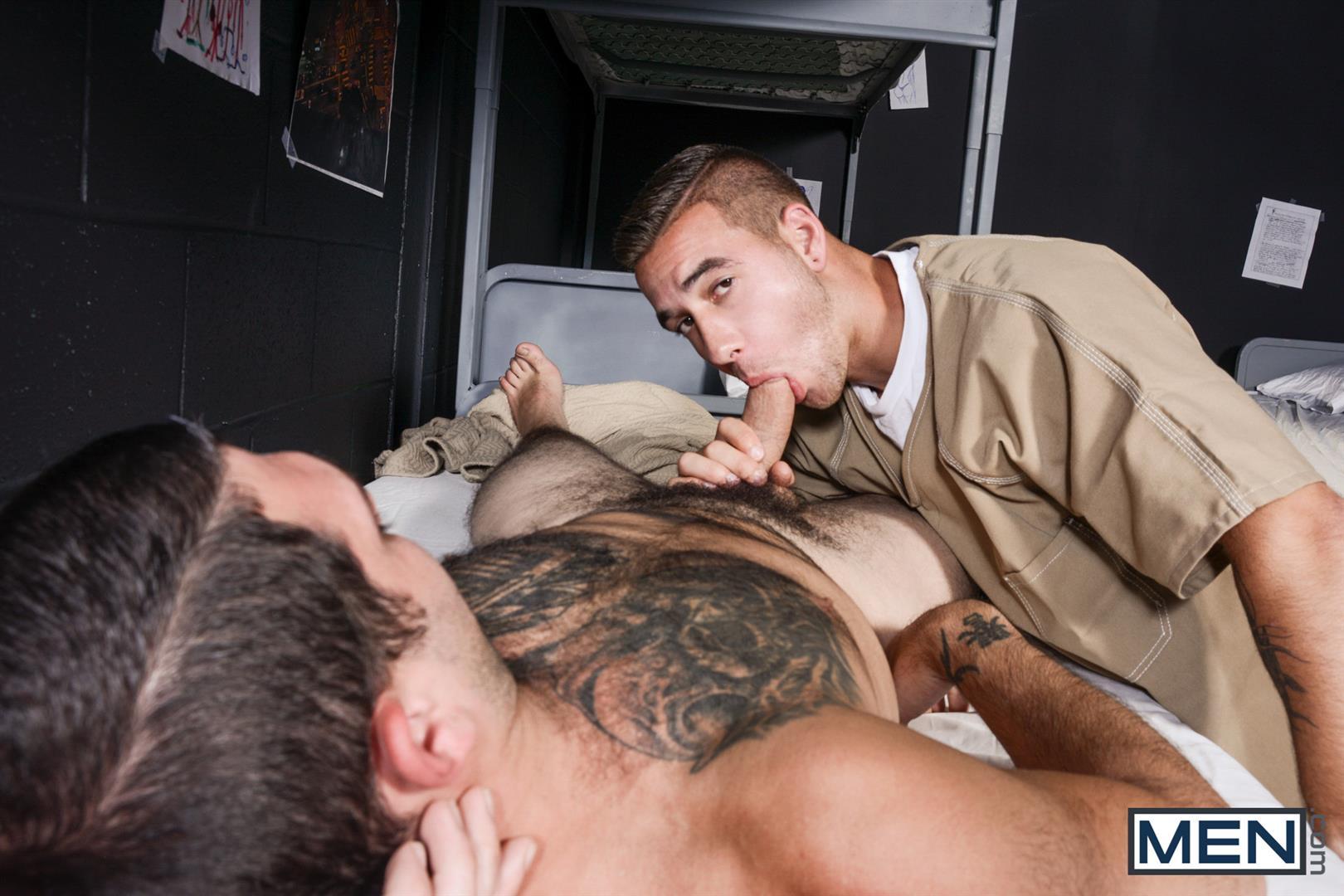 Men having sex gey will your way