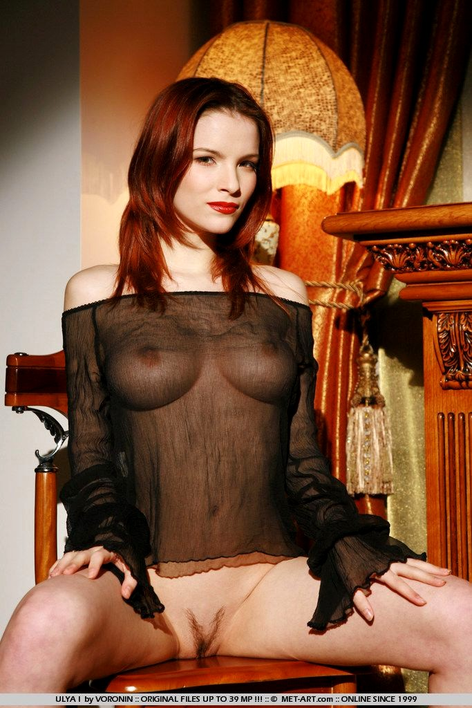 metart ulya i punished busty showy beauty porn pics 3