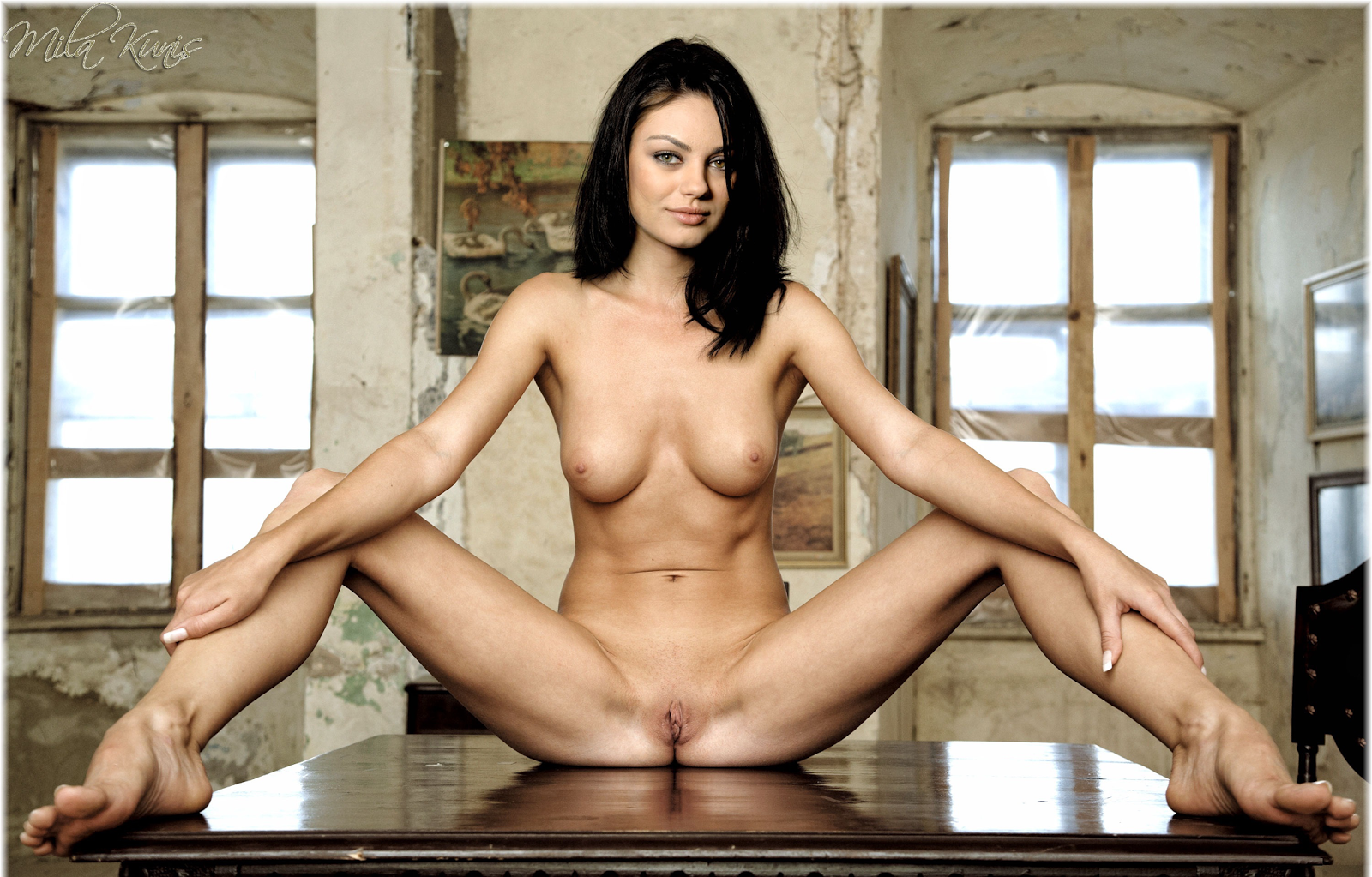 have aria giovanni strip video agree, this remarkable