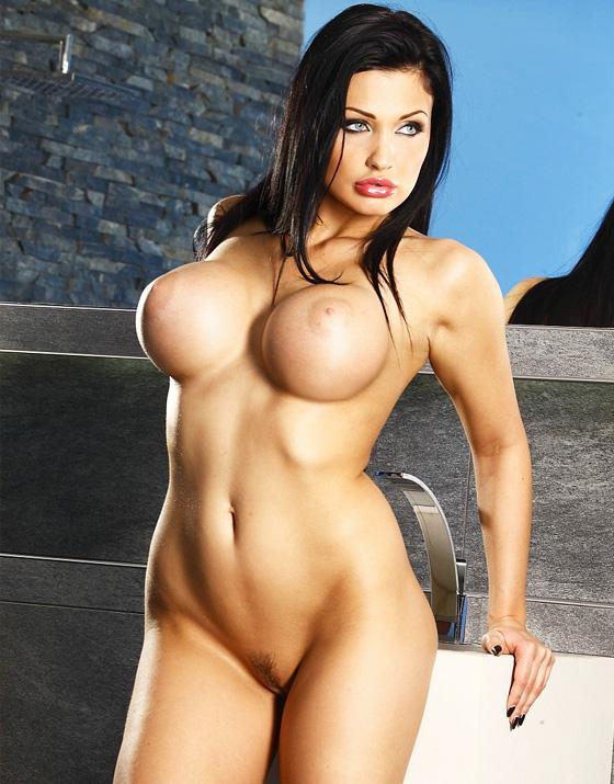 milf actrices porno milf orgasmatrix