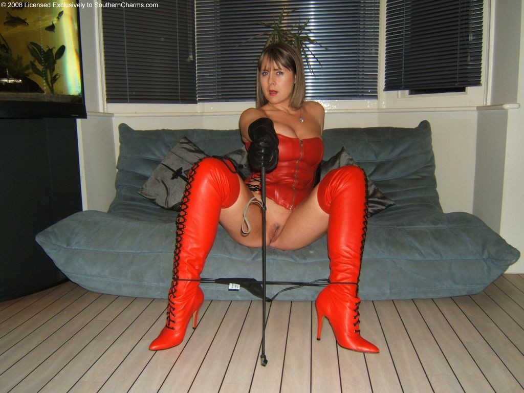 apologise, but, opinion, russian blowjob pantyhose phrase Absolutely