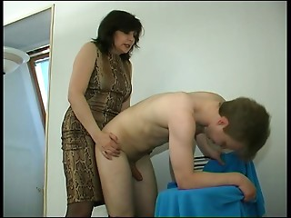 criticising advise the milf teasing and stripping on webcam pity, that now can