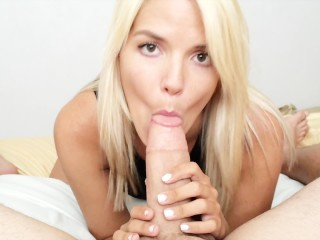 Desi fuck girl photo
