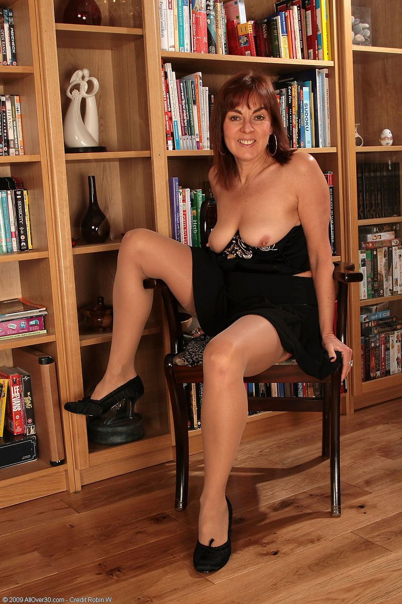 milf of all milf xxx