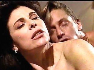 Classic porno film