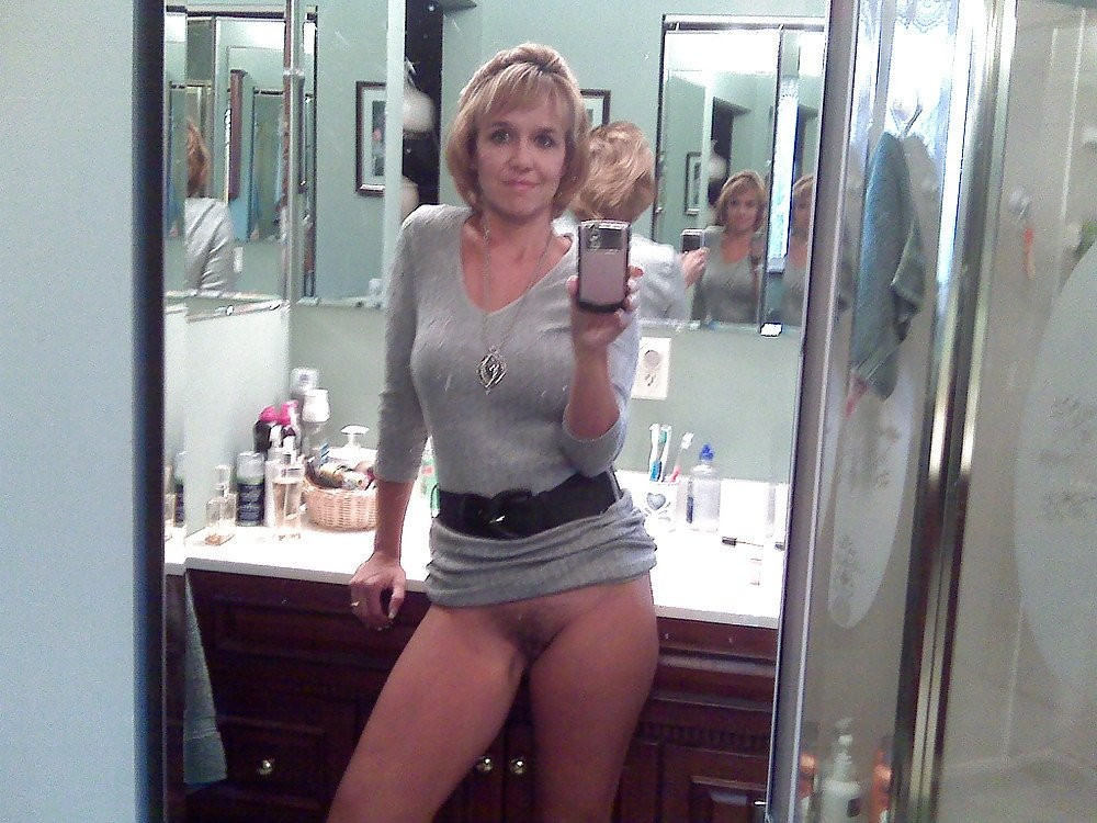 Completely agree of nude mature women selfies final, sorry