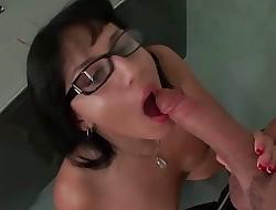 milf teacher sex vids milf pussy page