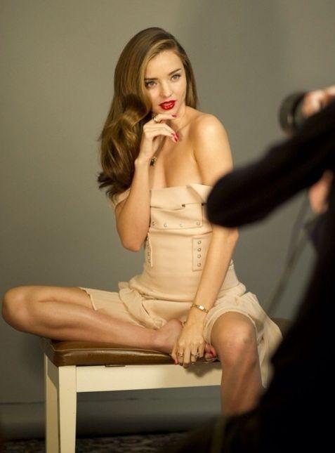miranda kerr fashion models role models beauty posts drop dead gorgeous famous faces behavior victorias secret