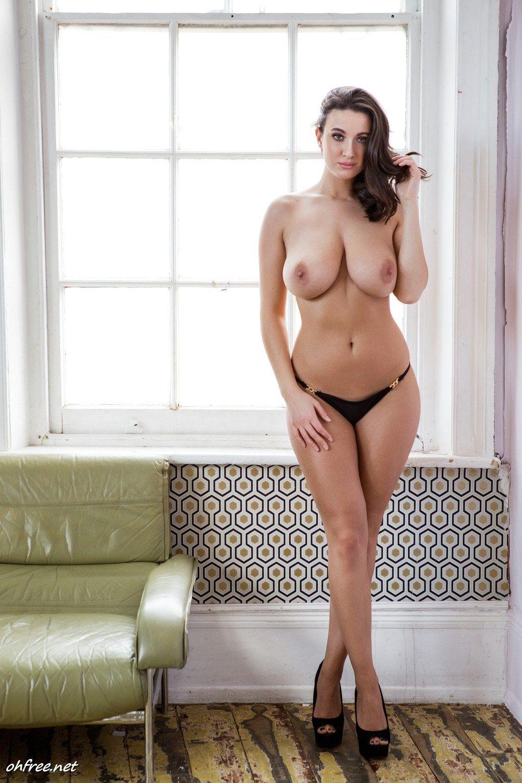 Amy Fisher Porn Movies joey fisher xxx - megapornx