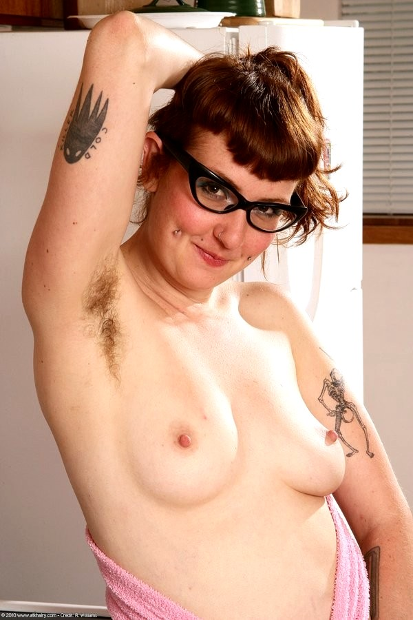 model donwload redheads sex mom jpg 3