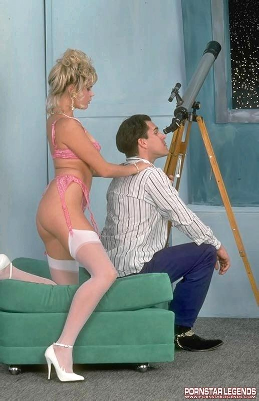 model sensual pornstars babyblack jpg