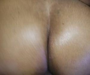 Videos porno de huancaina videos de huancaina