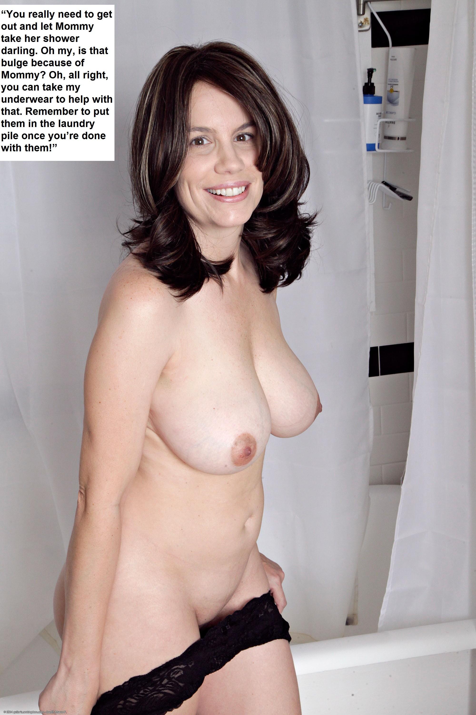 mom slut sex captions mom slut sex captions - MegaPornX