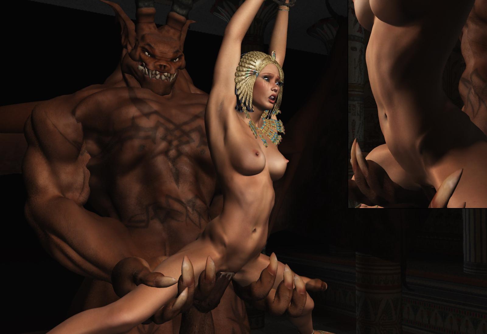 Anime Free Monster Porn monster porn galleries sexy sluts monster anime sex - megapornx