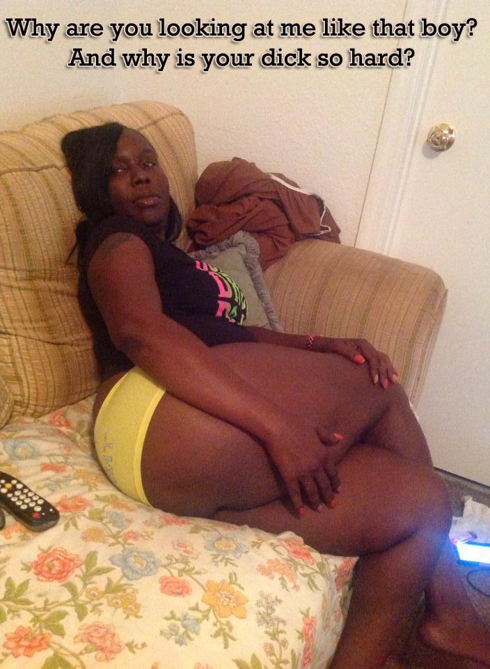 big boobs african woman porn pics