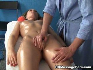 real massage xxx hot sexy porn