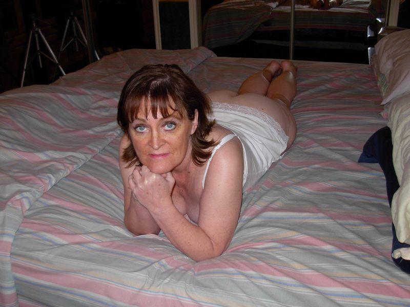 mormon wife porn hot wife molly mormon hot wife molly mormon