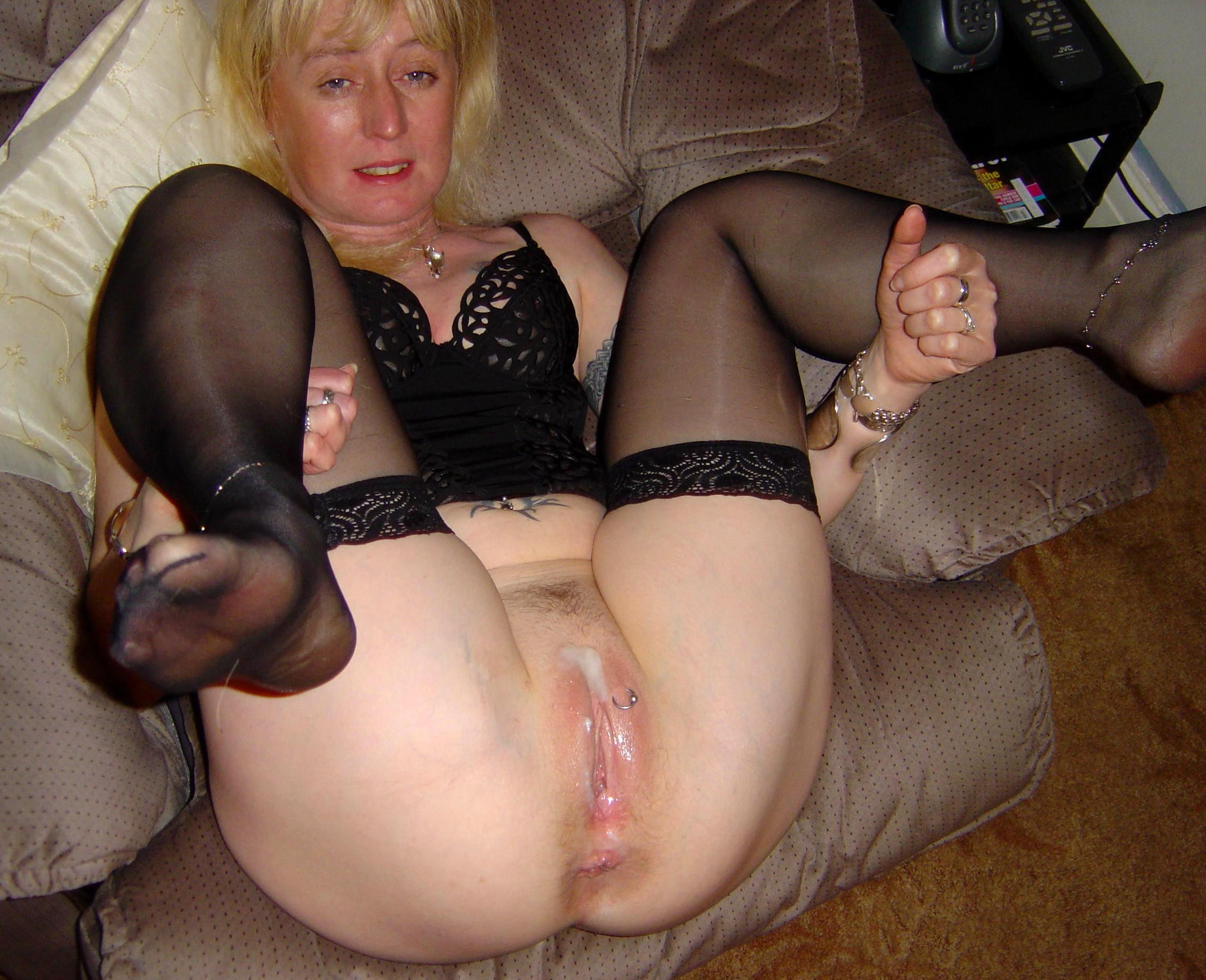 Porn Motherrless motherless anal xxx - megapornx