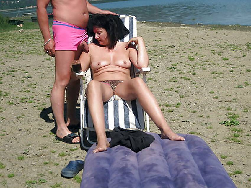 Free fat mary shows hairy pussys