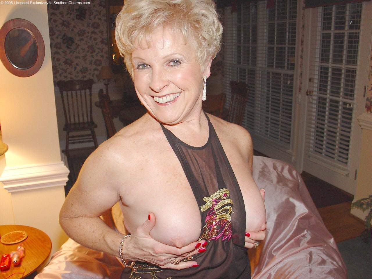 Big fake tits skinny anal