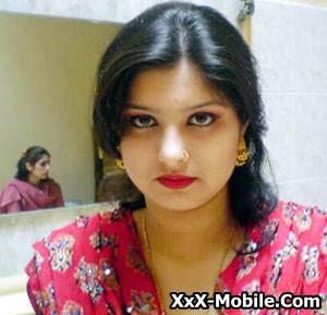 Tamil desi girls - MegaPornX com