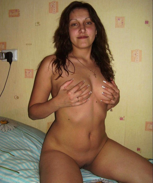 my wife home porn wife and friend homemade fleshly wife homemade porn wife