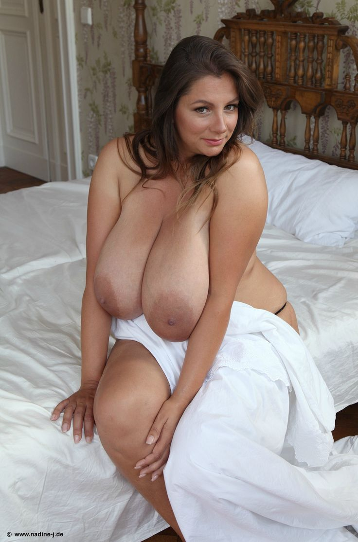 Join. All nadin russian milf confirm. join told