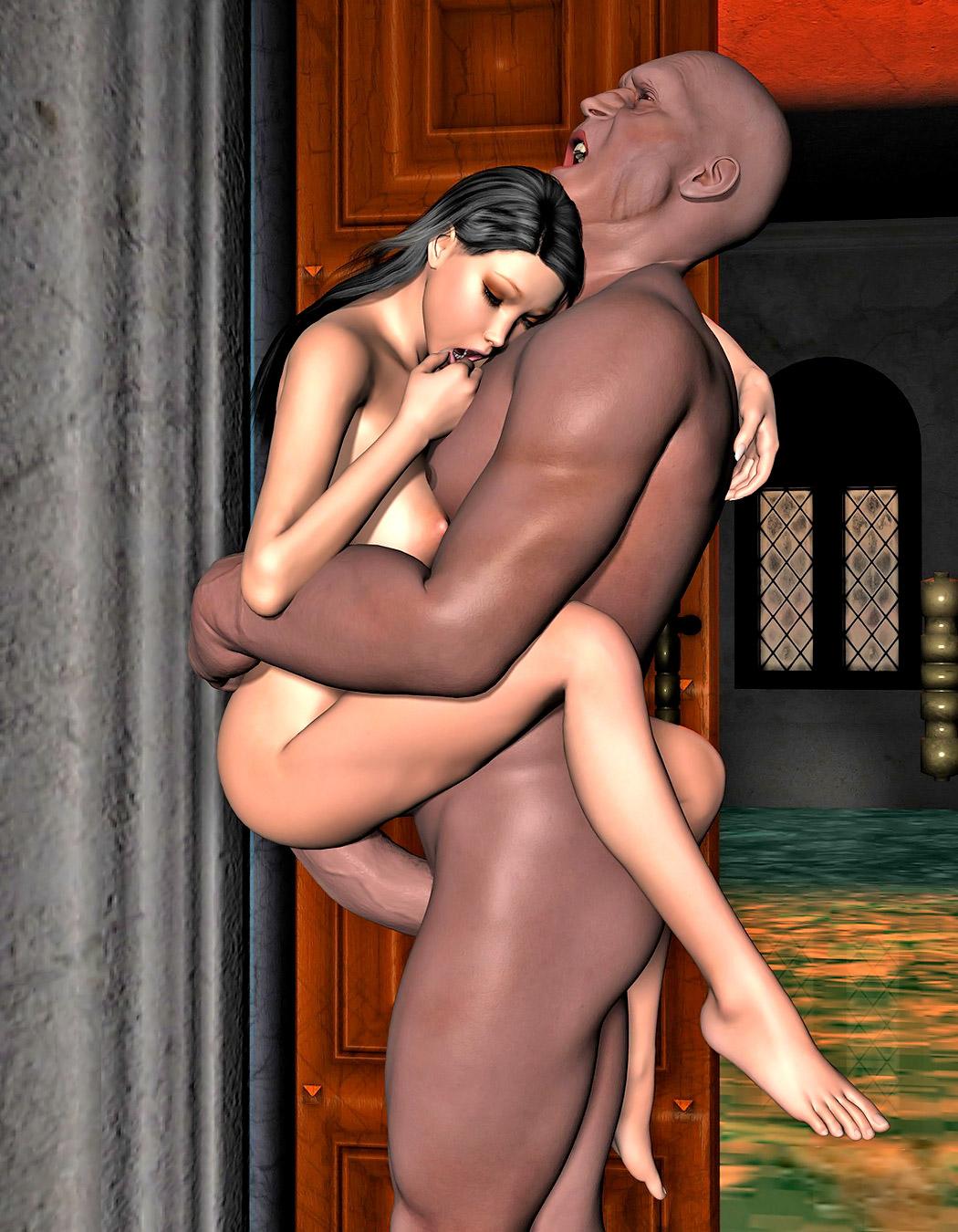 Arab Princess Porn princess peach cartoon porn - megapornx
