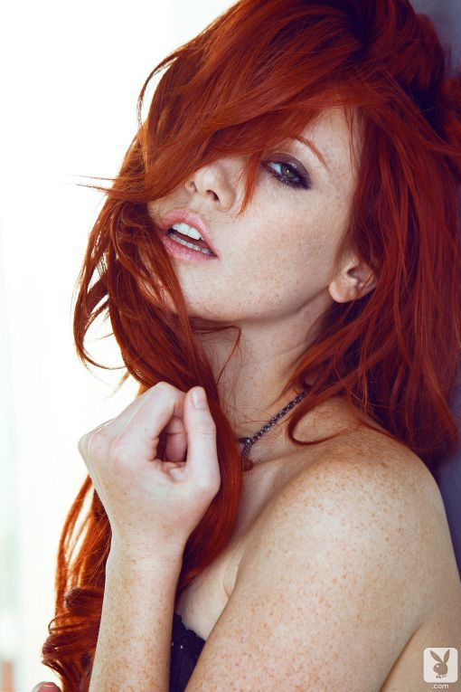 nasty and red pinterest red hair redheads and dark
